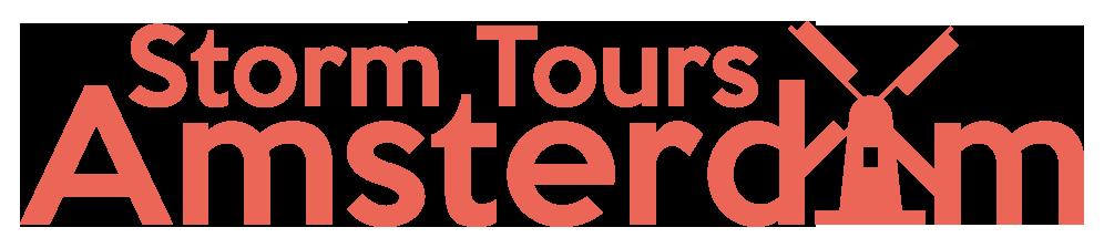Storm Tours Amsterdam